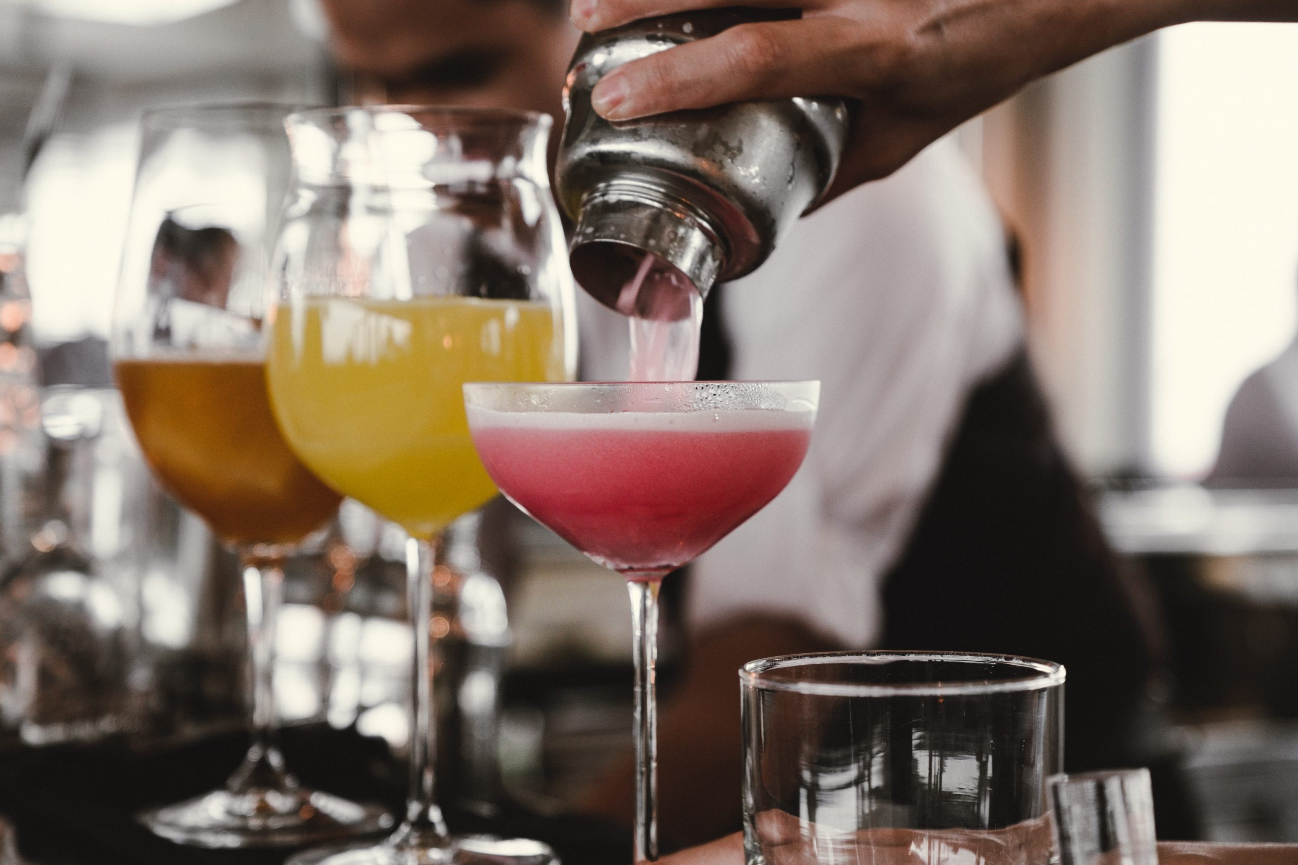 Blog: Grant Mixology – How to support your L&D budget with government grants available